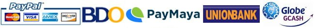 payment_accepted_by_web_hosting_philippines